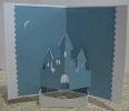 card_shiro_20111229.jpg