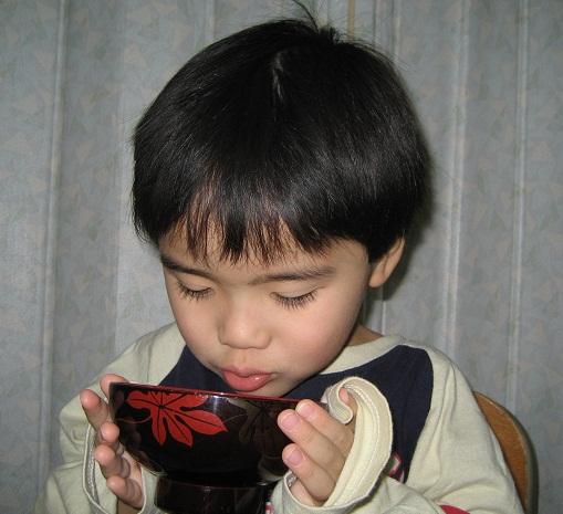 hikarimiso_20120105_03.jpg