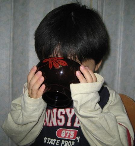 hikarimiso_20120105_04.jpg