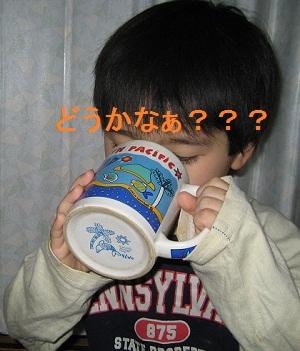 kyounokusuriya_20120203_05.jpg