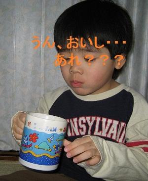 kyounokusuriya_20120203_07.jpg