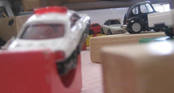 tsumiki_20120224_04.jpg