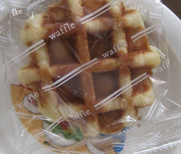 waffle_20120206_02.jpg