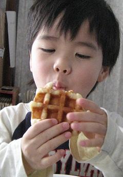 waffle_20120206_03.jpg