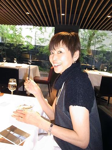 wakiyasanRIMG0403.jpg