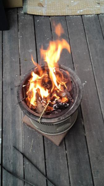 焚き火003