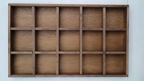 コレクションボックス-02