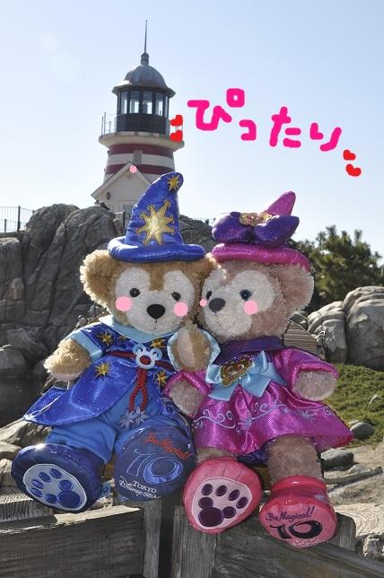 3_20120111130859.jpg