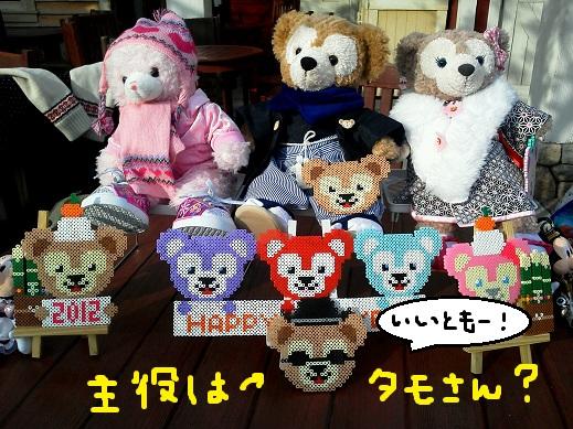DSC_0145_20120101225202.jpg