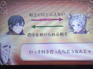 FEkakusei-aisho1.jpg