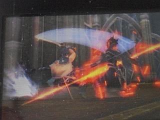 FEkakusei-battlescene.jpg