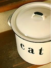 kitchen-catpot3.jpg