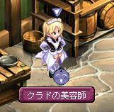 20120426071313.png