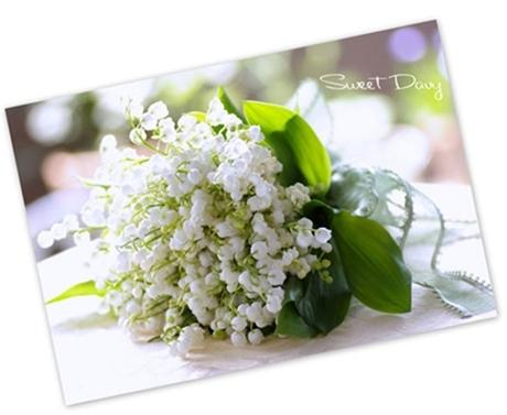 結婚記念日_R_R