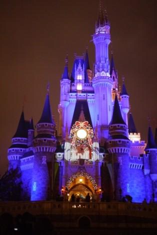 ディズニー2011.11.11 018_R