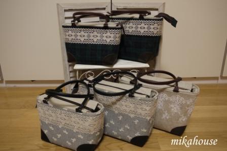 bag1_R.jpg