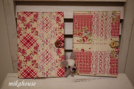 card2-2.jpg