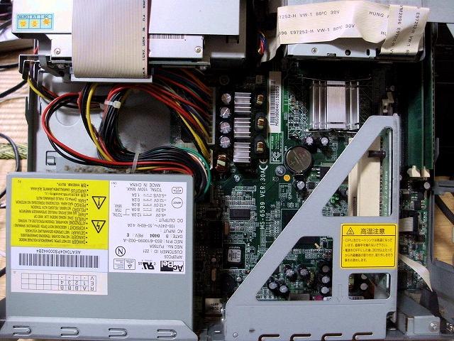 DSCF4430.jpg