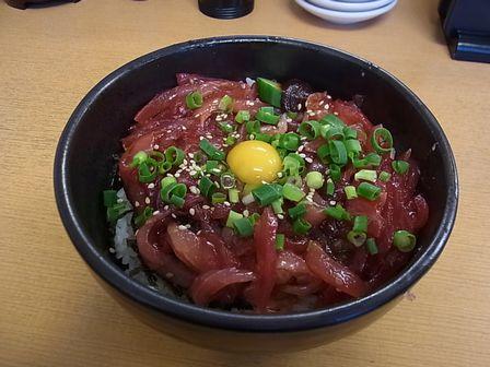 鉄火 (2)