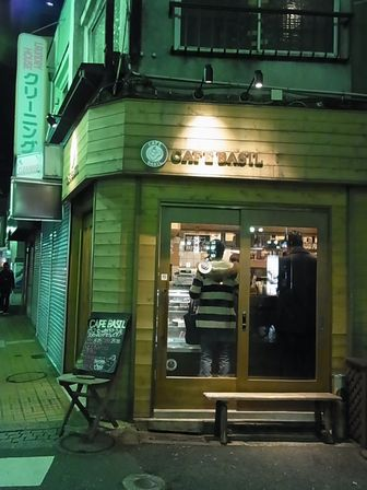 野毛界隈 (4)