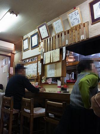 鎌倉・湘南 (4)