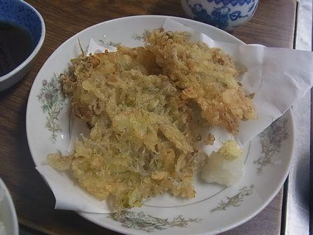 鎌倉・湘南 (8)