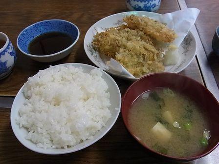 鎌倉・湘南 (7)