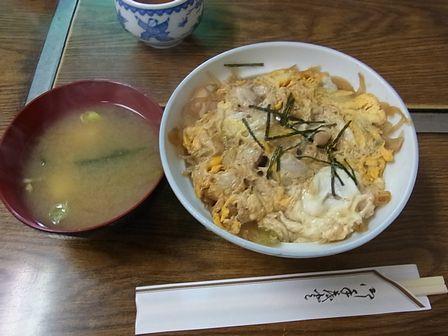 鎌倉・湘南 (6)