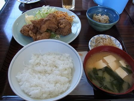 いちむら (4)