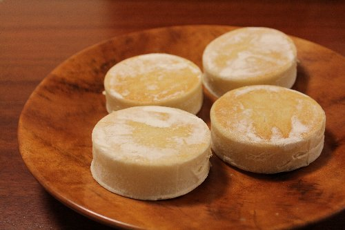 120122shiokoji-bread.jpg