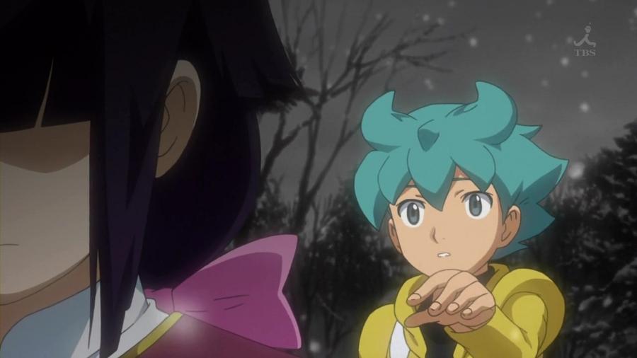 [Zero-Raws] Gundam AGE - 14 (TBS 1280x720 x264 AAC).mp4_000984942