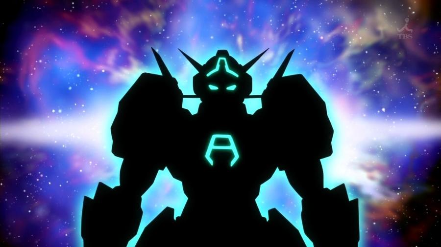 [Zero-Raws] Gundam AGE - 14 (TBS 1280x720 x264 AAC).mp4_000104813