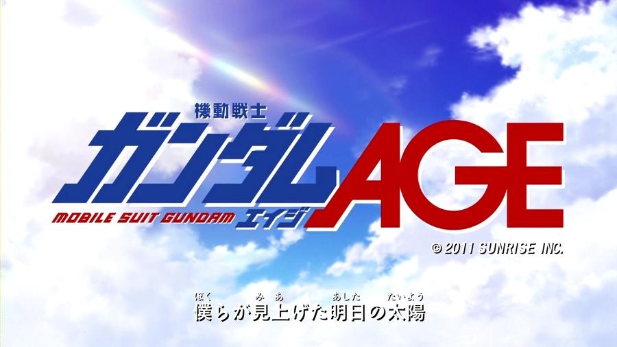 [Zero-Raws] Gundam AGE - 14 (TBS 1280x720 x264 AAC).mp4_000121913