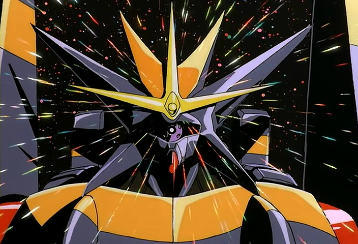 Aim_For_The_Top!_Gunbuster-ep5.DVD(H264.AAC)[KAA][2F3359AF].mkv_001457497