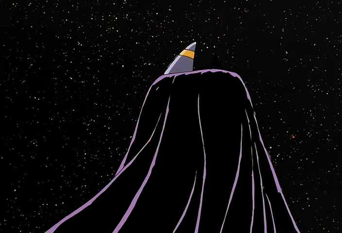 Aim_For_The_Top!_Gunbuster-ep5.DVD(H264.AAC)[KAA][2F3359AF].mkv_001450073