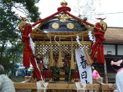 H.24.9.30吉尾祭礼15