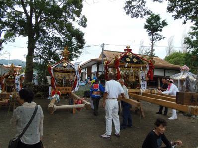 H.24.9.30吉尾祭礼13