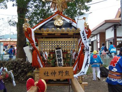 H.24.9.30吉尾祭礼14