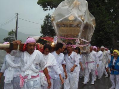 H.24.9.30吉尾祭礼23