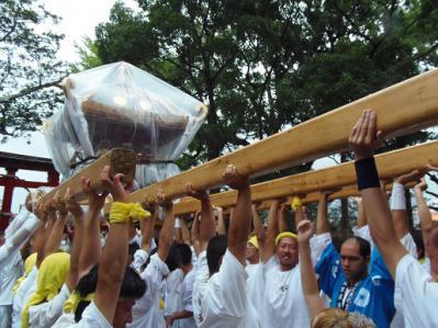 H.24.9.30吉尾祭礼22