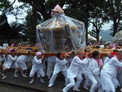 H.24.9.30吉尾祭礼20