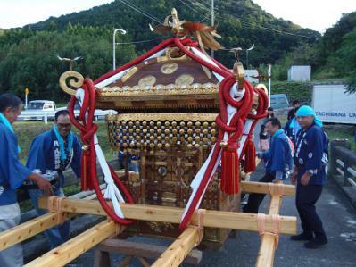 H.24.9.7曽呂祭礼10