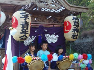 H.24.9.7曽呂祭礼11