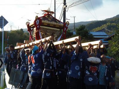 H.24.9.7曽呂祭礼8