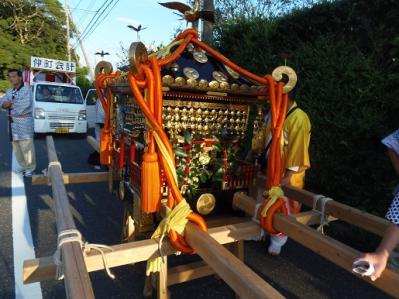 H.24.9.7曽呂祭礼13
