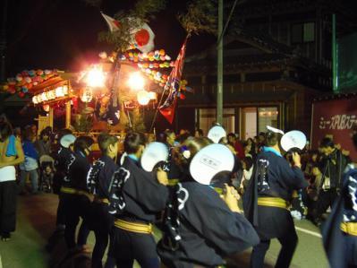 H.24.10.7江見祭礼5