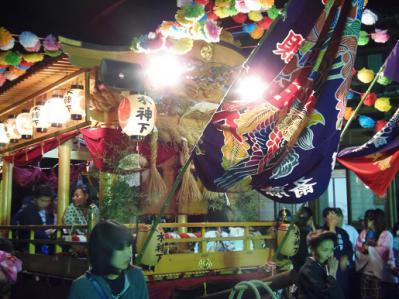 H.24.10.7江見祭礼6