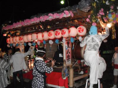 H.24.10.7三芳祭礼6