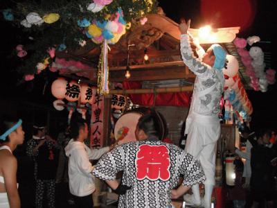 H.24.10.7三芳祭礼5