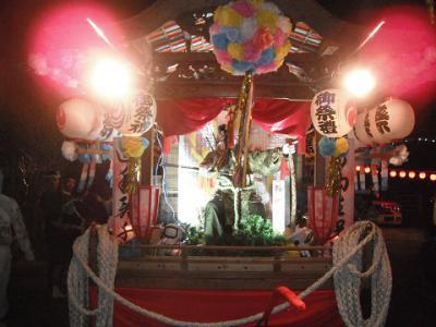 H.24.10.7三芳祭礼4
